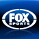 FOX Sports Mobile iOS icon