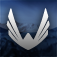 Wings Earth: Flight Simulator Experience App Icon