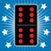 American Dominoes App Icon