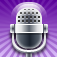 Ultimate Voice Recorder iOS icon