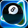Midnight Pool App Icon