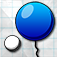 Doodle Balloons App Icon
