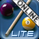 Adrenaline Pool Lite app icon