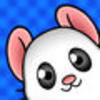 Mouse House app icon