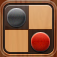 Checkers Premium App Icon