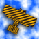BiiPlane - Flying Game app icon