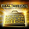 Deal or No Deal: Million Dollar Mission app icon