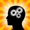 Fizz Brain Train app icon