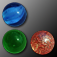 Gems3D iOS Icon