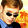 CSI: Miami iOS Icon