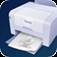ACTPrinter iOS icon
