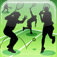Ace Tennis Online app icon