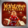 YAHTZEE™ Adventures iOS Icon
