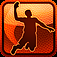 IBasketball App Icon
