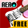 Aero Guitar Free iOS Icon