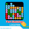 Fart Bubbles by LoopTek iOS Icon