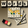 Words DE (German) app icon