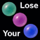 Lose Your Marbles app icon
