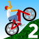 Bike Or Die 2 iOS Icon