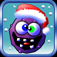 Christmas Rock'n'Roll app icon