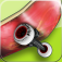 Touchgrind app icon