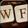 Word Flow app icon