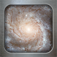 Antimatter App Icon