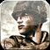 Brothers In Arms Hour of Heroes app icon