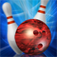 Action Bowling iOS icon