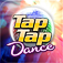 Tap Tap Dance iOS Icon