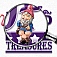 Little Shop of Treasures App Icon