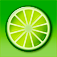 LimeChat - IRC Client iOS icon