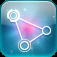 The Plateau iOS Icon