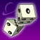 Astraware Board Games App Icon