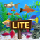 Fish Tycoon Lite App Icon