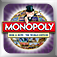MONOPOLY Here & Now: The World Edition app icon