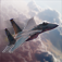 Flying Aces App Icon