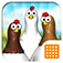Chicktionary App Icon