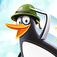 Crazy Penguin Catapult App Icon