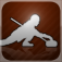 Age of Curling App Icon