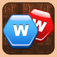 WordsWorth App Icon
