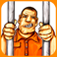 Prison Breaker iOS Icon