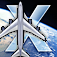 X-Plane Airliner iOS Icon