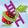 Snakes And Ladders iOS Icon