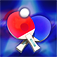 Table Tennis Star app icon