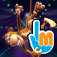 Megatouch Monkey Bash iOS Icon