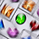 Gem Spinner App Icon