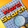 WordSearch Puzzle iOS Icon