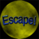 Escape App Icon