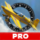 Air Navigation Pro iOS icon